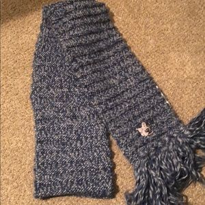 True Religion Scarf